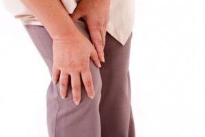 بیماری آرتروز و درد مفاصل