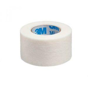 چسب ضد حساسیت ۳M میکروپور