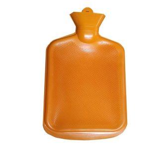 کیسه آب گرم معمولی ایزی لایف