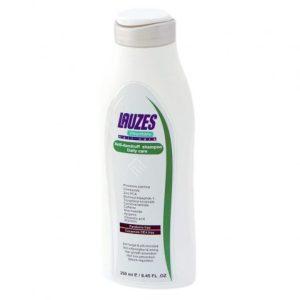 شامپو ضد شوره و تقویت کننده لازس مناسب مصرف روزانه