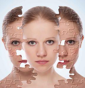 جوانسازی و لیفتینگ پوست