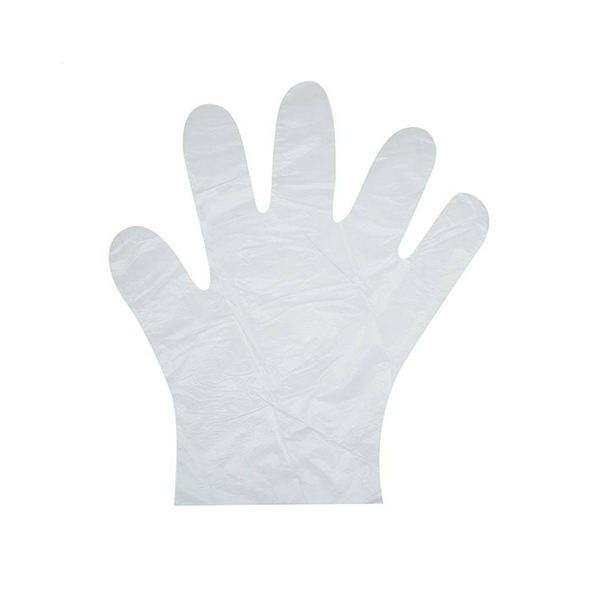 دستکش یکبار مصرف اوژن