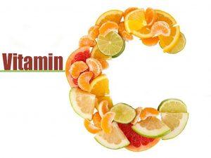ویتامین ث