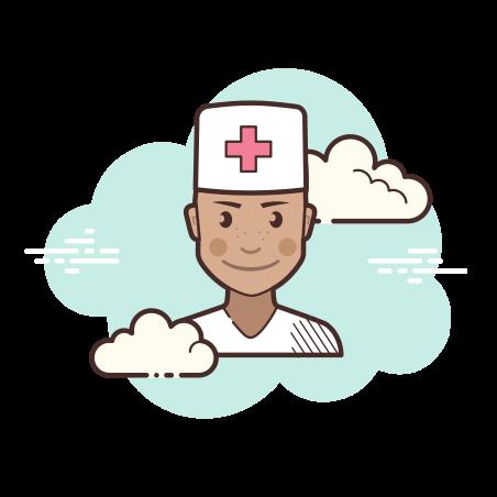ابزار و تجهیزات پزشکی
