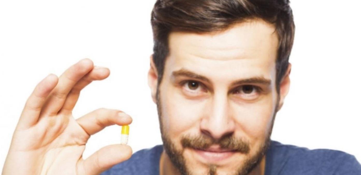 بهترین مولتی ویتامین ها برای آقایان کدام اند؟