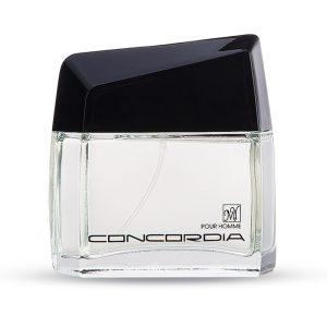 ادو تویلت مردانه مای مدل Concordia
