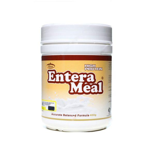 پودر انترامیل با پروتئین بالا کارن